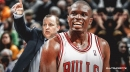 Luol Deng says Tom Thibodeau's arrival with Bulls 'changed my career'