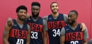 NBA Rumors: Boston Celtics Reveal Names Of Players Who Are Untouchables Via Trade