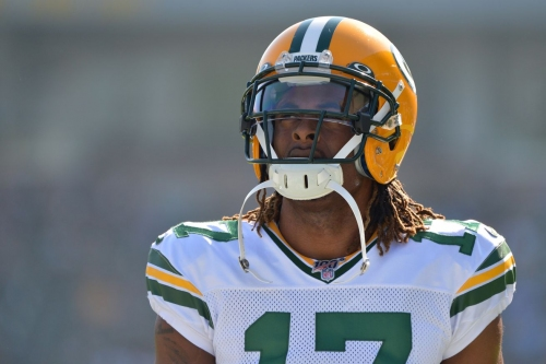 Packers Week 12 Injury Report: Clean bill of health for Green Bay on Wednesday