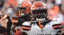 Fantasy Football: Browns RB Kareem Hunt is a massive sleeper play in Week 12