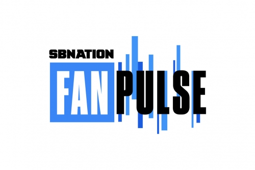 FanPulse: Hornets fan confidence holds steady after an up and down week