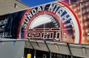 Cubs vs. Brewers will be ESPN's first Sunday Night Baseball game of 2020