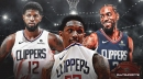 Clippers' Lou Williams' message to Kawhi Leonard, Paul George upon signing