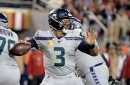 2020 Pro Bowl voting: Russell Wilson leads all NFC QBs