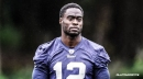 Rams WR Brandin Cooks has officially cleared concussion protocol