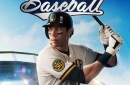 Christian Yelich to appear on cover of RBI Baseball in 2020