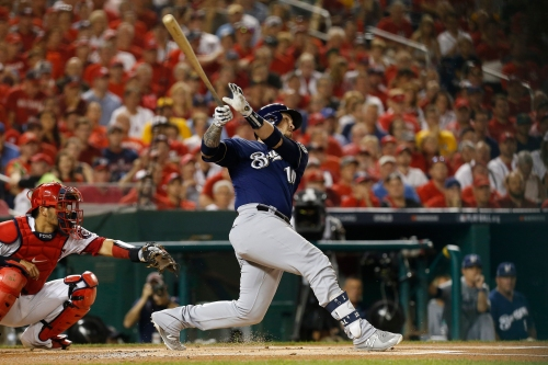 Cincinnati Reds Beat Podcast: After losing out on Yasmani Grandal, what's next for the Reds?