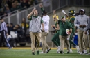 Our Daily Bears Q&A: Baylor looking to rebound from OU letdown