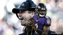 4 reasons the Baltimore Ravens will defeat the Rams in Week 12