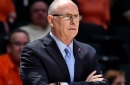Canes Hoops: Second Half Sees Florida Gators Pull Away From Miami