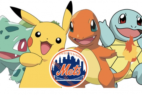 Staff AAOP: Pokémon Go to the World Series