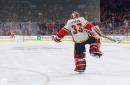 Recap: Flyers drop shootout decision to Calgary