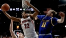 Sean Miller expects more from Zeke Nnaji, fewer bad shots when Cats host Long Beach State on Sunday