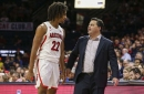 What to watch for when Arizona hosts Long Beach State on Sunday
