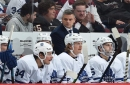 Dave Feschuk: The Leafs' Sheldon Keefe is showing early signs that he has a feel for this coaching gig