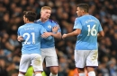 Manchester City: Are we seeing new side to the champions after Chelsea comeback?