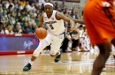Michigan State basketball falls to Virginia Tech, 71-66, to open Maui Invitational
