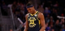 NBA Rumors: Celtics Could Acquire Myles Turner For Package Centered On Grizzlies' 2020 1st-Round Pick