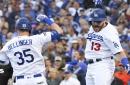 Dodgers News: Cody Bellinger, Walker Buehler, Clayton Kershaw, Max Muncy & Hyun-Jin Ryu Up For 2019 All-MLB Team Vote