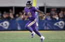 Lamar Jackson's ascension is no surprise — just ask Raiders' Darren Waller
