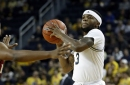 Wednesday Big Ten Preview: Michigan Faces Iowa State