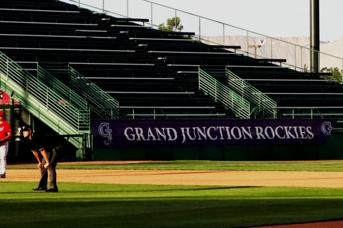 Contracting minor league teams is short sighted