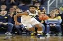 Michigan basketball vs. Iowa State: How to watch Battle 4 Atlantis in Bahamas