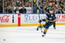 Buffalo Sabres Rasmus Dahlin Out Indefinitely Among Other Injuries