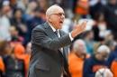 GameThread: Syracuse vs. Oklahoma State