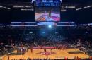 Oklahoma State 86 - Syracuse 72: Orange fall to Cowboys in Brooklyn