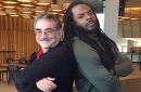 49ers' Richard Sherman pays off students' lunch debt