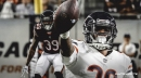 Eddie Jackson picks off the Lions to clinch win for the Bearshttps://clutchpoints.com/?p=655100&preview=true