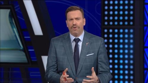 NHL Insider: Carey Price at center of Canadiens' struggles