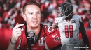 Falcons not planning to shut down Julio Jones or Matt Ryan