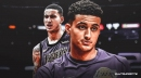 Kyle Kuzma trying to stay patient as he works to get comfortable in new role