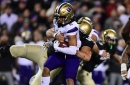 Opponent Preview:Colorado's Defense