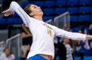 UCLA Women's Volleyball Looks to Finish Season Strong Against Southern Cal