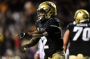 Opponent Preview:Colorado'sOffense