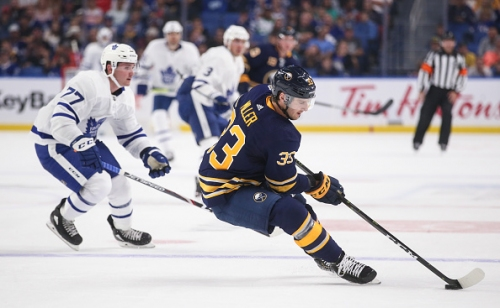 NHL Predictions: November 30th – Including Buffalo Sabres vs Toronto Maple Leafs