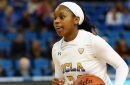 #11 UCLA Women's Basketball Heads to Cavalier Classic Against UCF