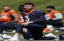 Lock activated by Broncos, could make first NFL start Sunday