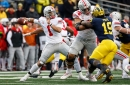 A day later, Michigan football's talent disadvantage vs. Ohio State is clear
