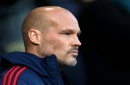 Norwich vs Arsenal result: Freddie Ljungberg '100 per cent' confident his side can make top four