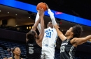 UCLA Women's Basketball Survives Against UCF, Faces Virginia Today