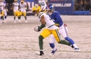 The Chris and Joe Show - Quick takeaways from the Giants' 31-13 loss to the Packers
