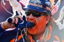 Chargers at Broncos: First quarter recap