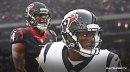 Texans QB Deshaun Watson speaks out on defeating Tom Brady