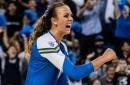 UCLA Women's Volleyball Selected for NCAA Tournament