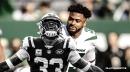 Jets' Jamal Adams considered 'week-to-week' with injury