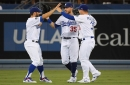 Dodgers Tender Contracts To Cody Bellinger, Joc Pederson And 9 Other Arbitration-Eligible Players; Yimi Garcia Non-Tendered & Becomes Free Agent